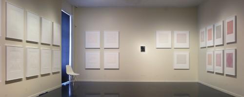 Exhibition | Václav Boštík / Altro Rome ´77 / 59 + 1  (10.6. 18 17:38:04)