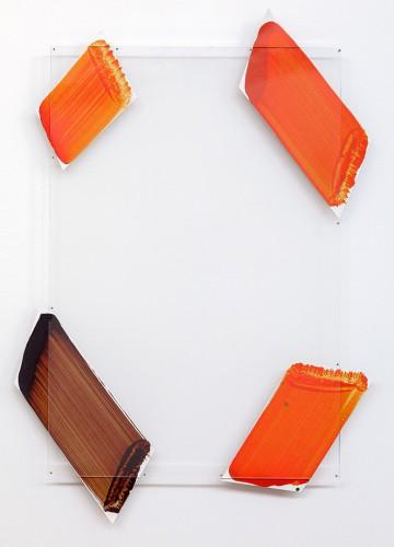 Exhibition | David Hanvald: Conceptual Spring in Aesthetic Prague | 3. 5. –  14. 7. 2018 | (19.4. 18 14:31:23)