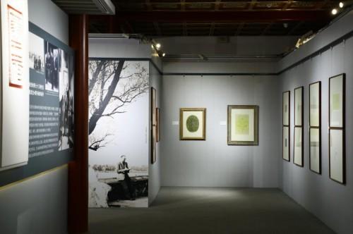 Výstava | Zdeněk Sklenář v Paláci prince Kunga | 14. 6. –  24. 6. 2018 | (5.8. 18 21:20:55)