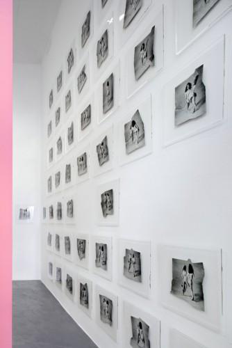 Výstava | Jiří Kolář – Akt (23.11. 18 11:32:54)