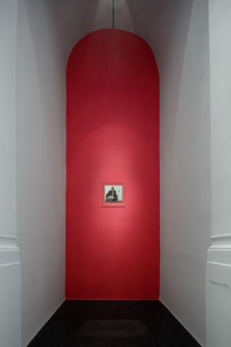 Výstava | Jiří Kolář – Akt (23.11. 18 11:33:47)