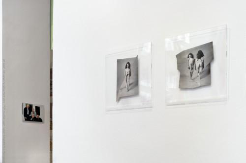 Výstava | Jiří Kolář – Akt | 4. 10. –  17. 11. 2018 | (23.11. 18 11:33:00)