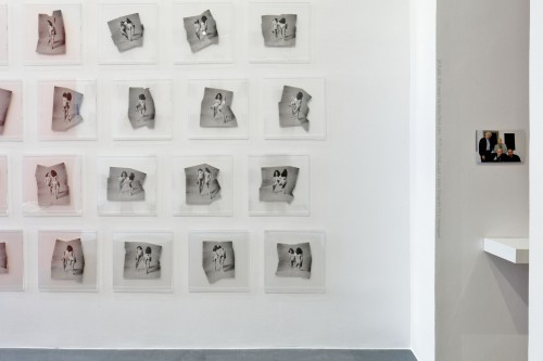 Výstava | Jiří Kolář – Akt (23.11. 18 11:33:02)