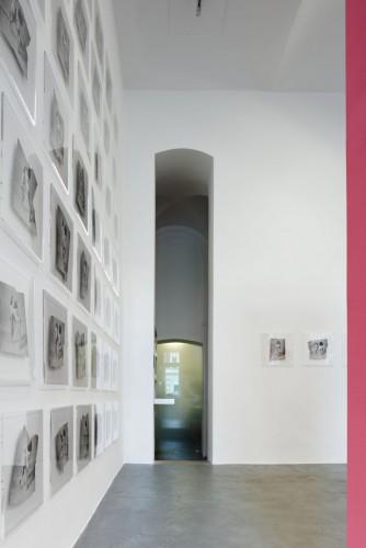 Výstava | Jiří Kolář – Akt (23.11. 18 11:33:29)