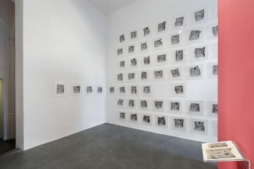 Výstava | Jiří Kolář – Akt (23.11. 18 11:33:24)