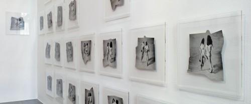 Výstava | Jiří Kolář – Akt (23.11. 18 11:33:41)