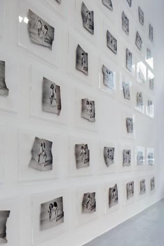 Výstava | Jiří Kolář – Akt (23.11. 18 11:33:38)