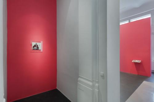 Výstava | Jiří Kolář – Akt (23.11. 18 11:32:49)