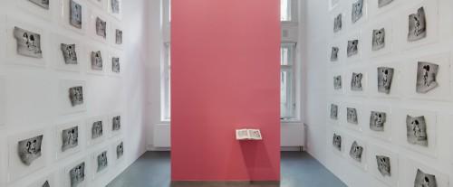Výstava | Jiří Kolář – Akt (23.11. 18 11:33:10)