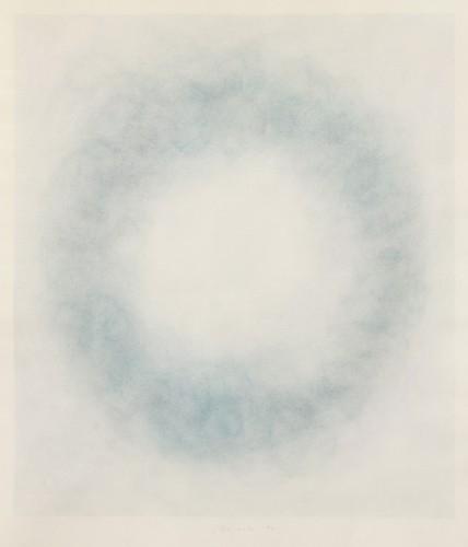 Výstava | Můj milý Ježíšku 2018 | 11. 11. –  16. 12. 2018 | (12.11. 18 16:46:05)