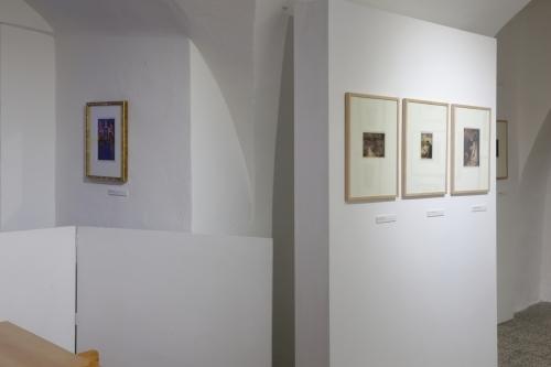 Výstava   Reynek v Lanškrouně   19. 1. –  17. 3. 2019   (23.9. 21 15:58:29)