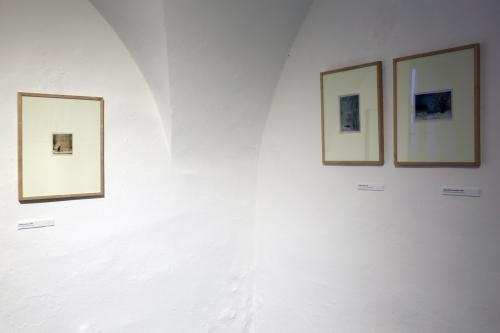 Výstava   Reynek v Lanškrouně   19. 1. –  17. 3. 2019   (23.9. 21 15:58:42)