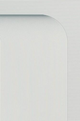 Vladimír Kopecký, Vodopád, 2012, serigrafie, papír, 80 × 80 cm, detail