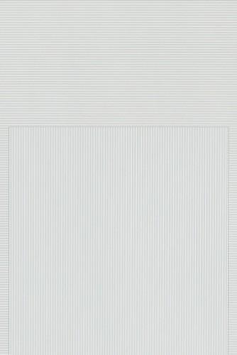 Vladimír Kopecký, Klid, 2012, serigrafie, papír, 80 × 80 cm, detail