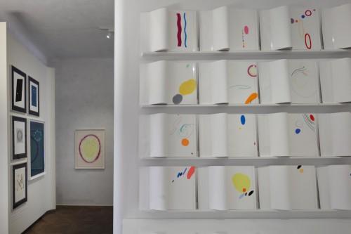 Výstava | Malich Laozi Sehnal | 18. 10. 2019 –  25. 1. 2020 | (5.2. 20 10:54:23)