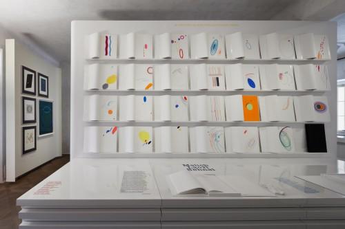 Výstava | Malich Laozi Sehnal | 18. 10. 2019 –  25. 1. 2020 | (5.2. 20 10:54:03)
