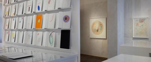 Výstava | Malich Laozi Sehnal | 18. 10. 2019 –  25. 1. 2020 | (5.2. 20 10:54:48)