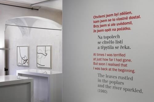 Výstava | Zdeněk Sýkora 100 | 4. 2. –  13. 6. 2020 | (2.11. 20 12:14:25)
