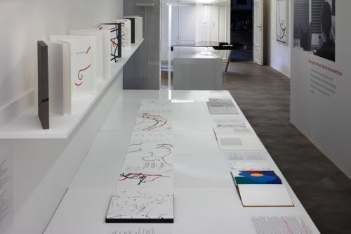 Výstava | Zdeněk Sýkora 100 | 4. 2. –  13. 6. 2020 | (2.11. 20 12:14:24)
