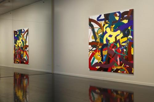 Výstava | Zdeněk Sýkora 100 | 4. 2. –  13. 6. 2020 | (2.11. 20 12:14:26)