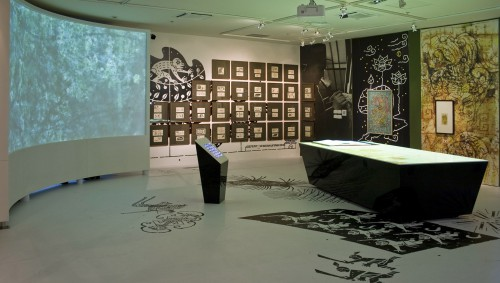 Exhibition | EXPO 2010 (May) | 5. 5. –  19. 5. 2010 | (11.5. 20 12:25:16)