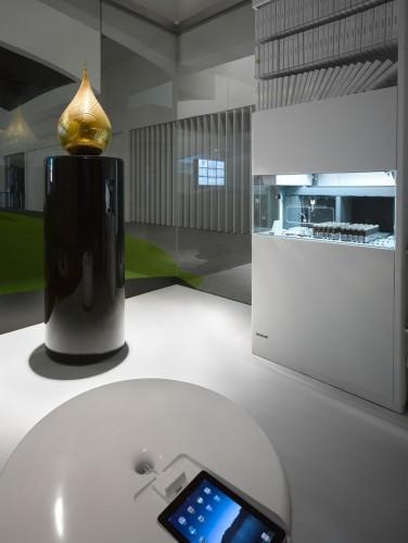 Výstava | EXPO 2010 | 1. 5. –  31. 10. 2010 | (11.5. 20 14:28:52)