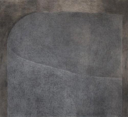 Umělec   Jan Merta  (2.12. 18 09:24:06)
