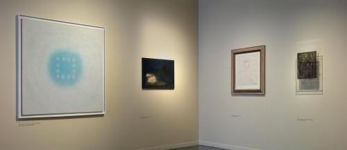 Výstava | 14 výtvarných zastavení z let 1902 až 2020 | 23. 6. –  15. 8. 2020 | (1.9. 20 15:45:26)