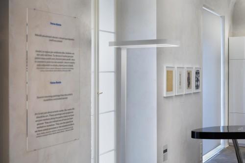 Exhibition | Václav Boštík | 23. 6. –  15. 8. 2020 | (1.9. 20 15:22:03)