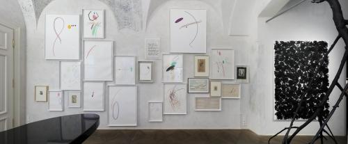 Výstava | Umění je harmonie forem | 21. 1. –  10. 4. 2021 | (3.6. 21 12:17:59)