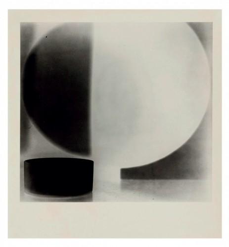 Exhibition | Jaroslav Rössler 1923–1929 | permanent exhibition from 21. 1. 2021 | (21.1. 21 16:54:36)