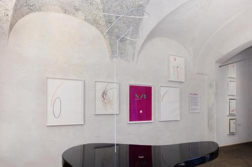 Výstava | Karel Malich | 16. 4. –  9. 6. 2021 | (25.6. 21 11:33:42)