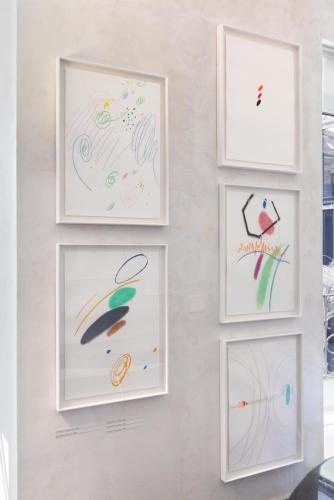 Výstava | Karel Malich | 16. 4. –  9. 6. 2021 | (25.6. 21 11:33:37)