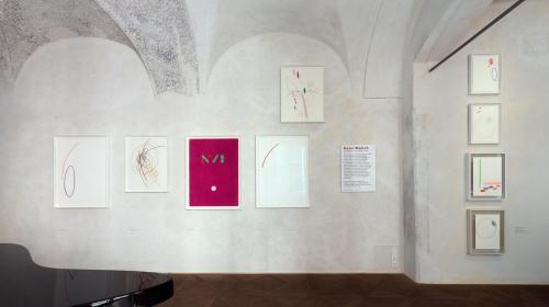 Výstava | Karel Malich | 16. 4. –  9. 6. 2021 | (25.6. 21 11:34:17)