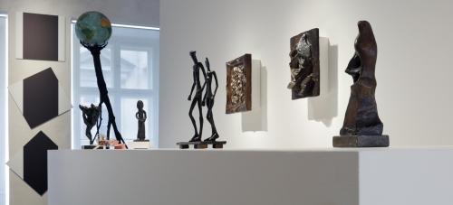 Výstava   Poklady sochařství   19. 5. –  9. 6. 2021   (25.6. 21 11:53:43)