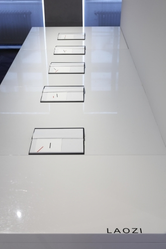 Výstava | Milan Grygar 2020 – Pastely | 15. 6. –  4. 9. 2021 | (22.7. 21 13:21:22)