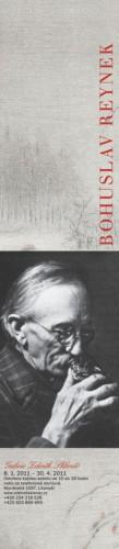 Bohuslav Reynek | Posters | (6.11. 19 13:38:29)