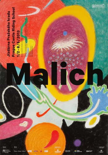 Malich | Posters | (6.11. 19 12:44:29)
