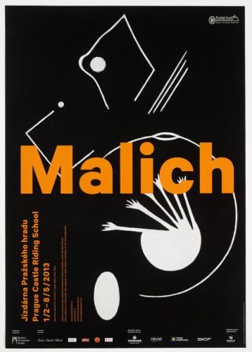 Malich | Plakáty | (28.12. 17 13:46:09)