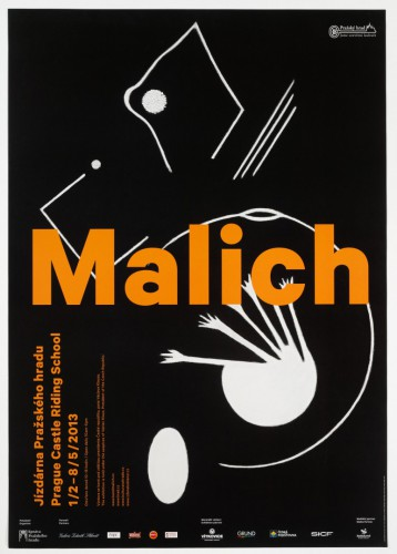 Malich | Posters | (28.12. 17 13:46:09)