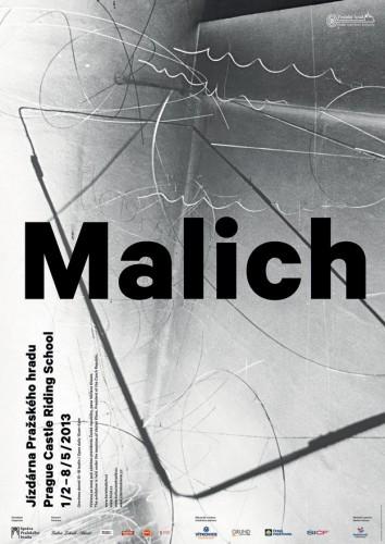 Malich | Posters | (6.11. 19 12:38:02)