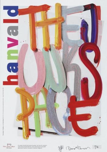 David Hanvald  – The Junkspace | Plakáty | (10.2. 21 12:59:37)