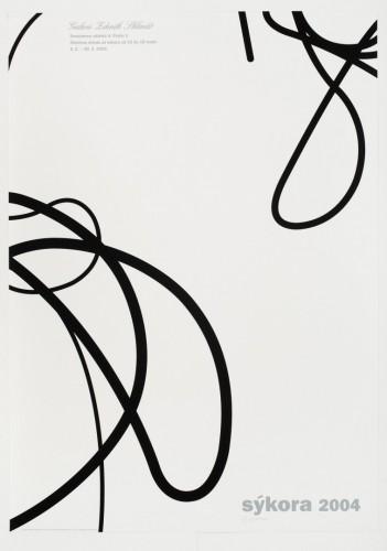 Sýkora 2004 | Posters | (1.2. 19 22:03:25)
