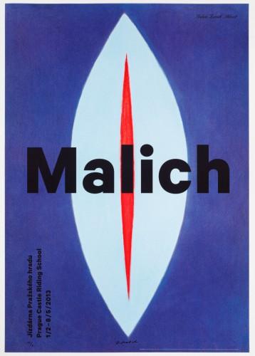 Malich | Plakáty | (28.12. 17 13:46:10)