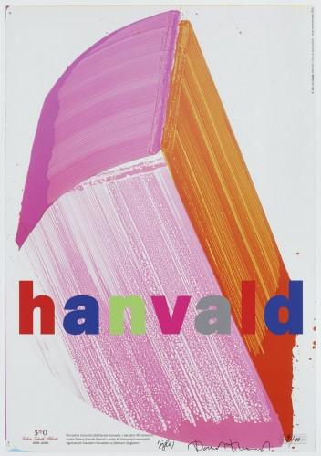 David Hanvald – Č.14   Plakáty   (10.2. 21 12:59:38)