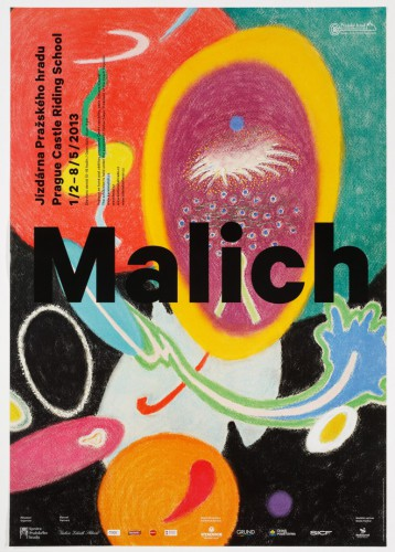Malich | Posters | (28.12. 17 13:46:11)